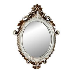 Зеркало настенное 54*39см (уп.1/12шт.)