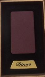Зажигалка электронная USB (уп.1/100шт.)