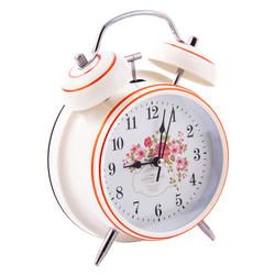 Часы-будильник 11см (уп.1/60шт.)