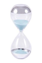 Часы песочные на 5 мин. 13см (уп.1/144шт.)
