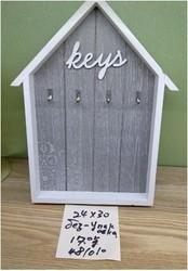 """Ключница """"Home"""" 24*30см (уп.6/32шт.)"""