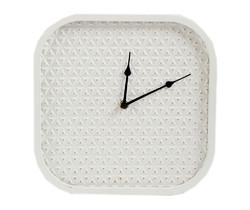 Часы настенные 27*4*27см (уп.1/12шт.)