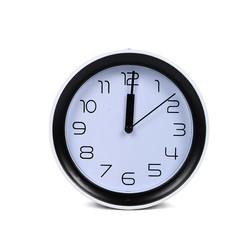 Часы-будильник настольные 15*5*15см (уп.1/100шт.)
