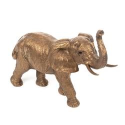 Фигурка декоративная Слон 29*12*23см (уп.1/6шт.)