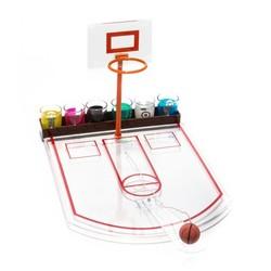 Игра настольная Баскетбол 24*30*21см (уп.1/6шт.)