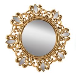 Зеркало настенное 61*61см (уп.1/8шт.)