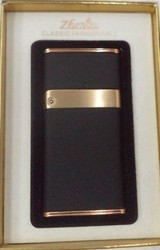 Зажигалка электронная USB (уп.1/200шт.)