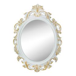 Зеркало настенное 73*52см (уп.1/6шт.)