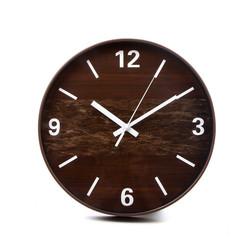 Часы настенные 30см (уп.1/20шт.)