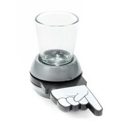 Игра настольная Кому пить 12*6*9см (уп.1/24шт.)