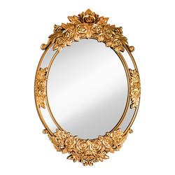 Зеркало настенное 72*49см (уп.1/6шт.)