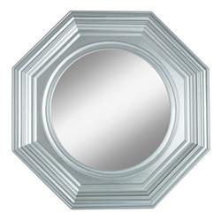 Зеркало настенное 55*55см (уп.1/10шт.)