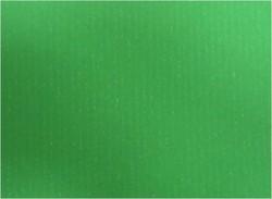 210213 Бумага упаковочная  в рулоне 0,7*10м (уп.1/25рул.) Италия