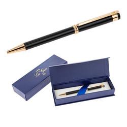 """Ручка шариковая """"LA GEER"""" (уп.1/100шт.)"""
